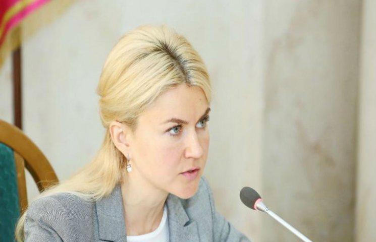В Харькове председатель ОГА Светличная призвала правоохранителей усилить меры безопасности