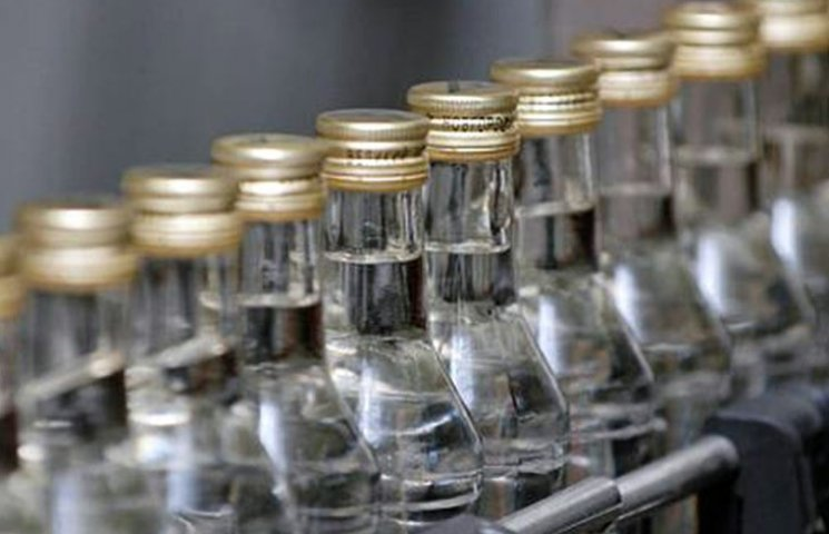 На Харківщині ще одна людина померла від отруєння сурогатним алкоголем