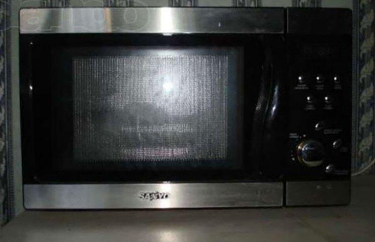 На Харківщині за крадіжку старого холодильника чоловік сяде на три роки