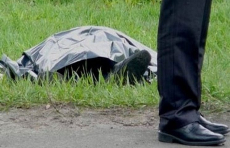 Чоловік, тіло якого виявили поблизу Хмельницького, воював у зоні АТО