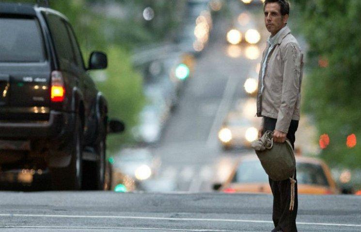 13 фільмів, які по-справжньому мотивують