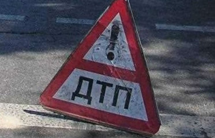 В Харькове в результате ДТП с маршруткой погибли одноклассники, - МВД