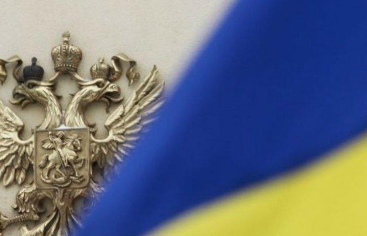 """У Путіна пригрозили """"звільнити"""" Київ від """"окупантів"""""""