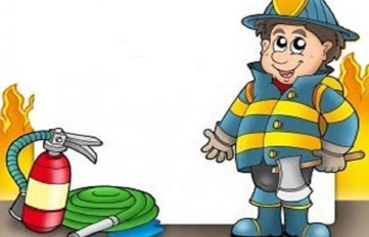 На Ізяславщині пожежники врятували від вогню житловий будинок