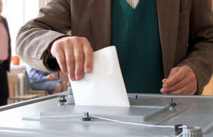 На Миколаївщині райвиборчкомам не вистачає коштів на проведення місцевих виборів