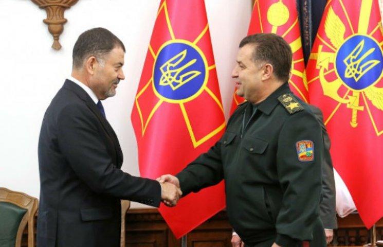 Стало известно, когда создадут украинско-молдавский коридор для вывода путинских войск