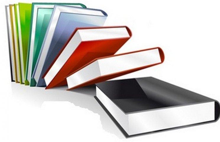Педагоги просят министра Гриневич не уничтожать языково-литературное образование