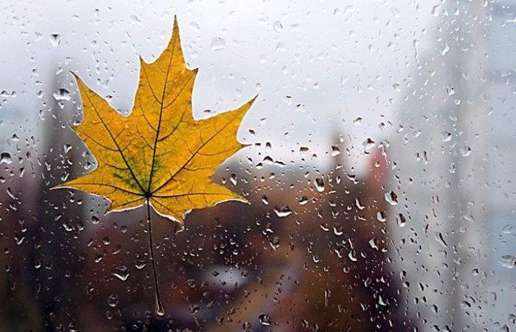 На Миколаївщині очікується погіршення погодних умов