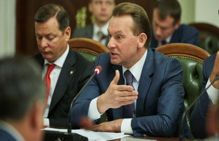 Харьковский нардеп задекларировал 47-летнюю машину и 3,7 млн грн бабушкиного подарка