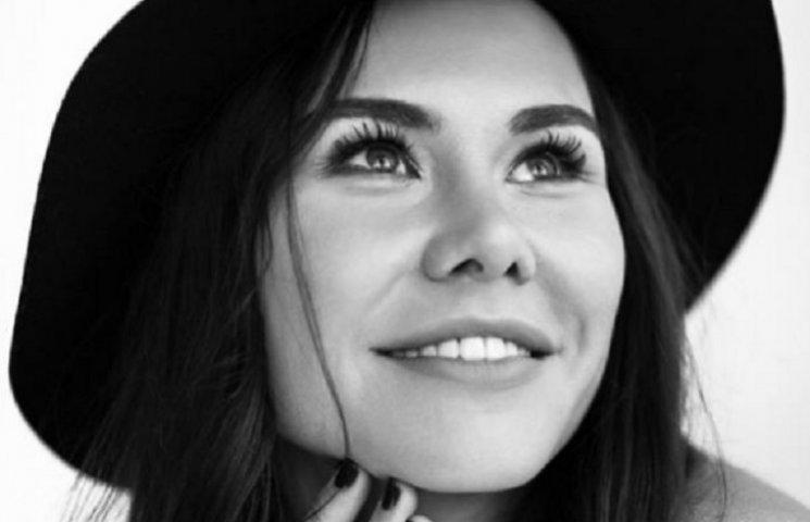 Як закон про квоти надихнув співачку на нову пісню