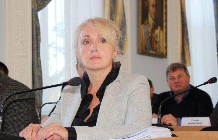 Сєнкевич розповів, чому Казакову обрали секретарем Миколаївської міськради