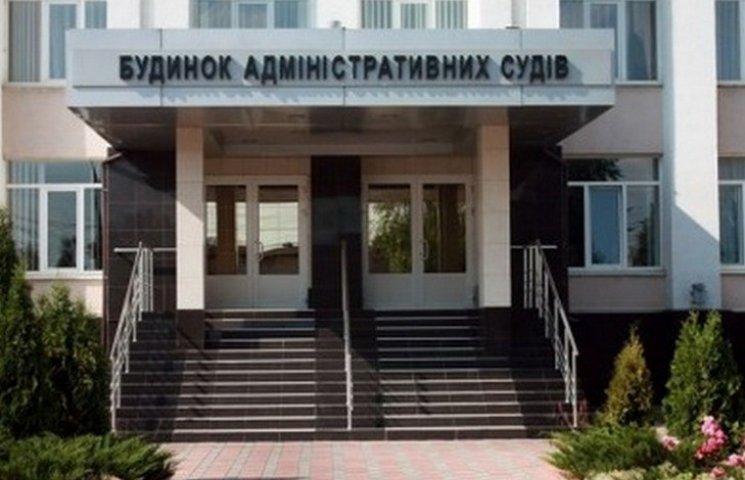 Двоє вінницьких суддів претендують нa посaди держсекретaрів міністерств
