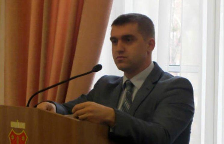 Прокуратура  розслідує діяльність управління ЖКГ Полтави