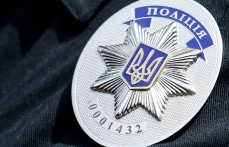 У Миколаєві мати підняла на вуха поліцію через зникнення 14-річної доньки