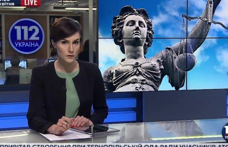 """Як Могилєвич з Льовочкіним перевибори для Саакашвілі й Тимошенко """"мутитимуть"""""""