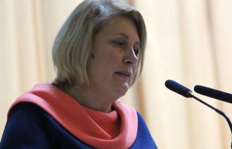 Депутати констатували повний занепад медичної галузі Миколаївщини