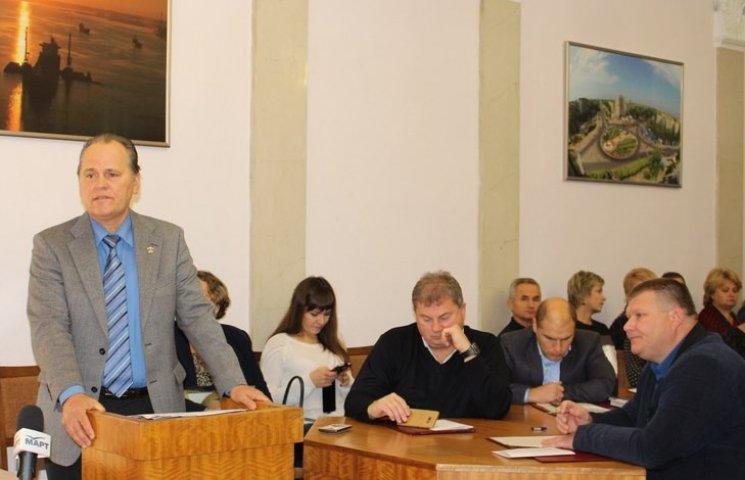 В Николаеве спецкомиссия будет контролировать обеспечение жильем семей военных