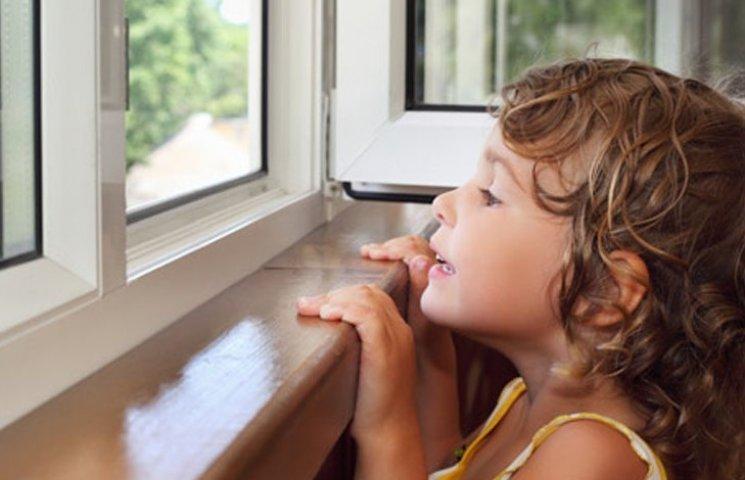 У мелітопольському дитсадку дитина втратила свідомість через отруєння