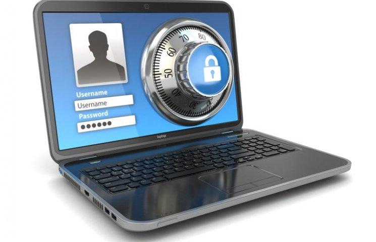 У Хмельницькому вчитимуть кібербезпеці