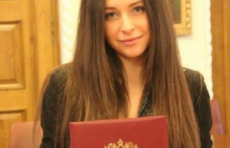 Известная русская актриса снималась в порно для взрослых