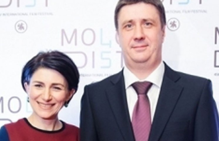 Опальный профессор Пархоменко об афере Поплавского и мести Кириленко