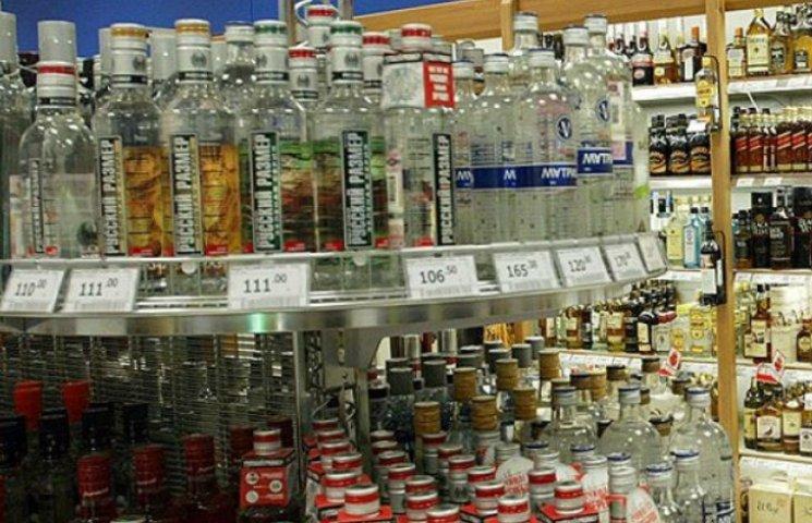 Кременчужани проти заборони алкоголю в нічний час, поліція - за