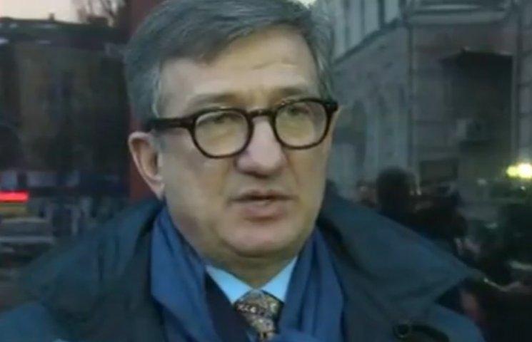 Тарута передал НАБУ доказательства злоупотреблений Гонтаревой