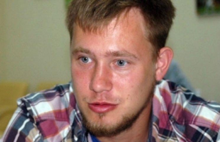 Ілля Богданов: Я лежав з торбою на голові, а Росоха вже рахував гроші за моє вбивство