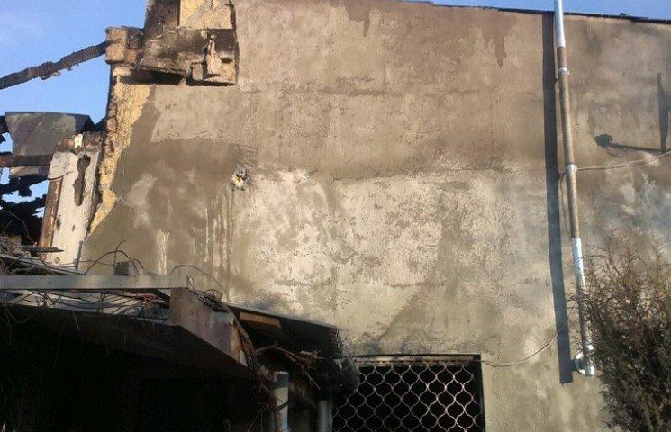 У Харкові пролунав вибух, є постраждалі