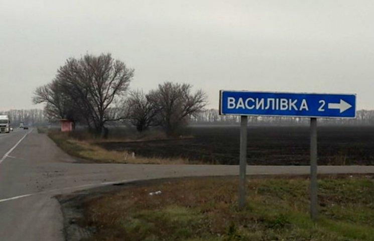 На Полтавщине произошла серия разбойных нападений: мужчина погиб, спасая семью