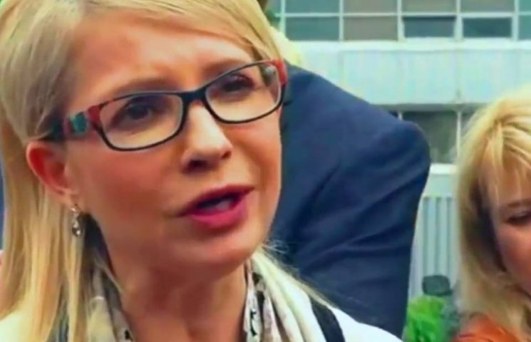 П'ять масштабних поразок Тимошенко