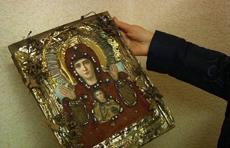 """Дніпровські поліцейські затримали """"віруючих"""" розбійників"""