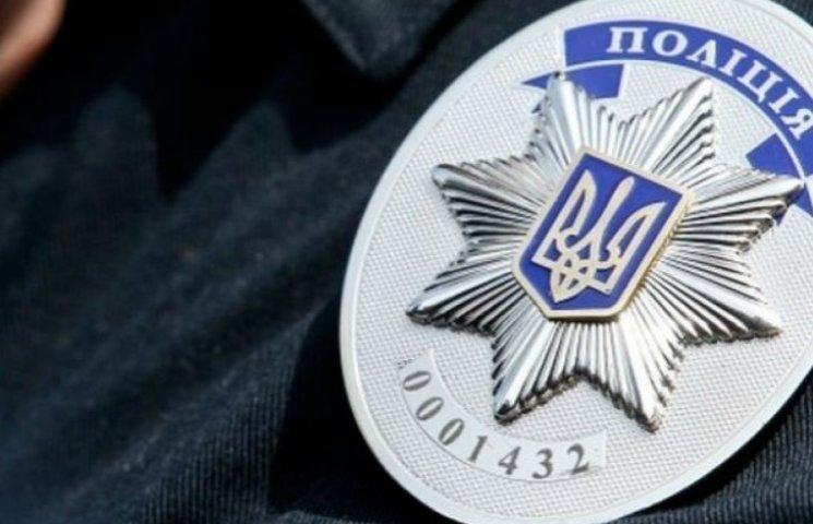 В Кривом Роге назначили новых-старых начальников полиции