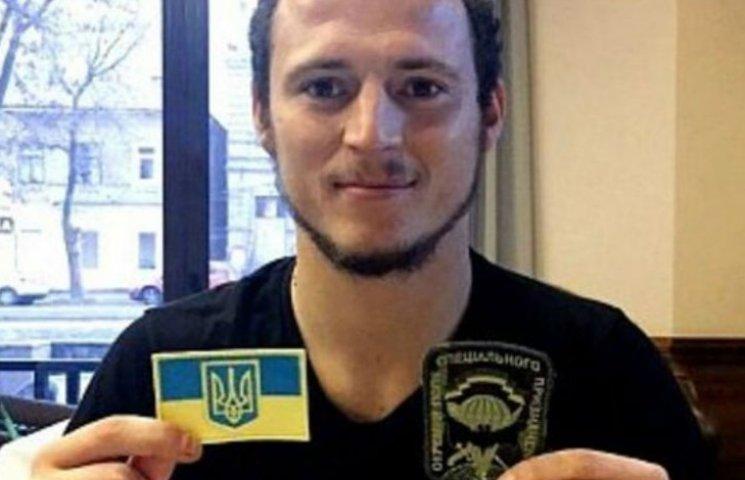 Зозуля жорстко відповів спортивному директору збірної України щодо легіонерів