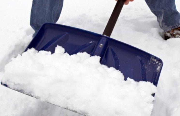 """Результат пошуку зображень за запитом """"чистити сніг"""""""