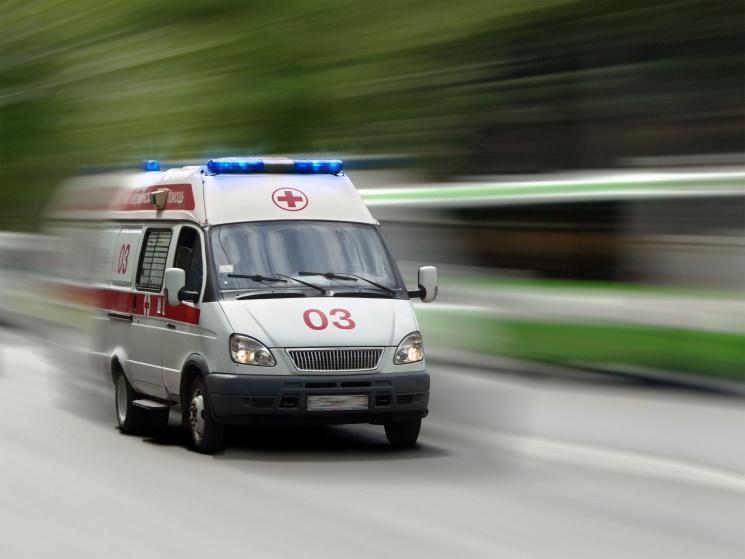 ВКиеве скончался двухлетний ребенок— Вспышка смертельной болезни