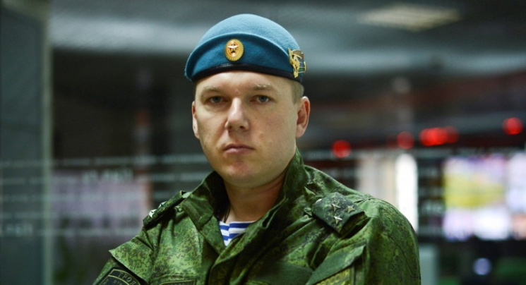 Як сепаратисти у 2014-му планували захопити Запоріжжя (ДОКУМЕНТ)