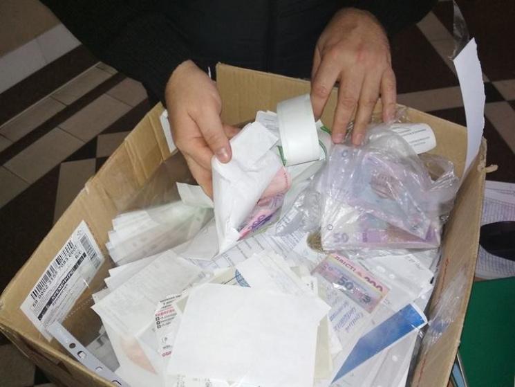 На Полтавщин викрили підпільні контакт-центри, що обслуговували російський банк, фото-2