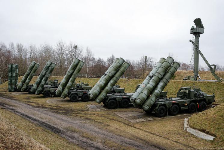 Если Трамп и Путин все-таки встретятся, то будут говорить о создании новых зон перемирия, - Госдеп США - Цензор.НЕТ 3990
