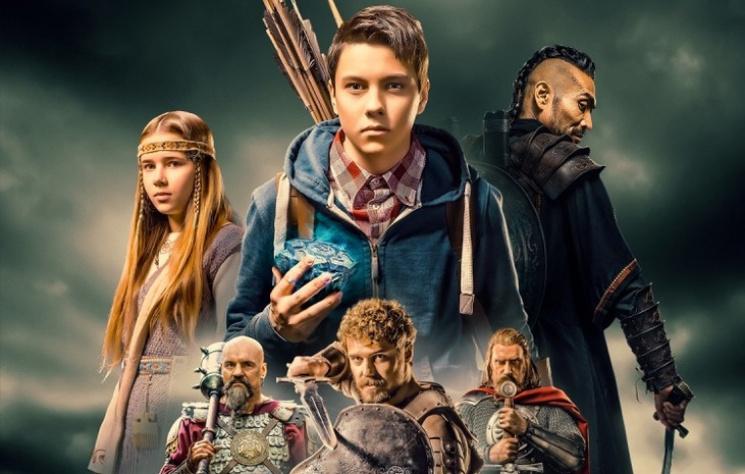 Кіно без ПДВ: Чи стане Україна Голлівудом