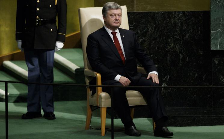 Жага крові: Чому розрив дипвідносин з Росією перекреслить Україну для Заходу