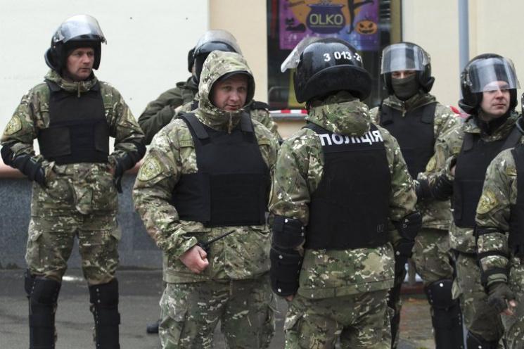 Детектив НАБУ попал «взаложники» ксвекрови руководителя НАПК: размещено интересное видео