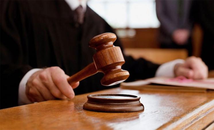 Суд в Днипре запретил трудовой инспекции Филатова проверять предпринимателей