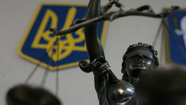 ВДНР говорили о 40 женщинах Донбасса, удерживаемых СБУ