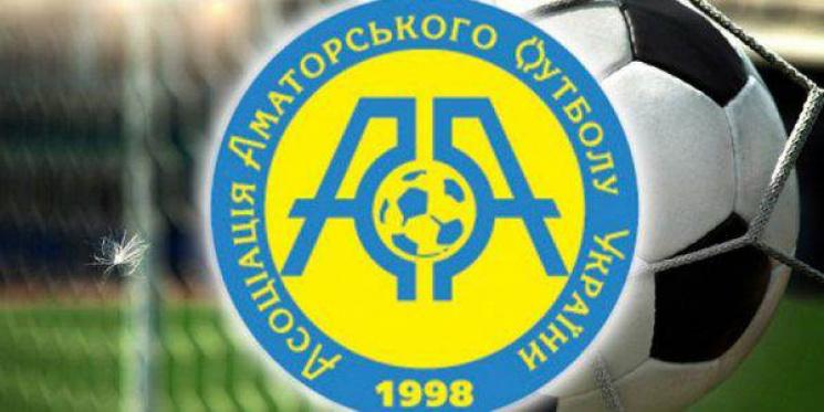 Шість видалень і десяток попереджень: Футбольний матч завершився бійкою на Харківщині (ВІДЕО)
