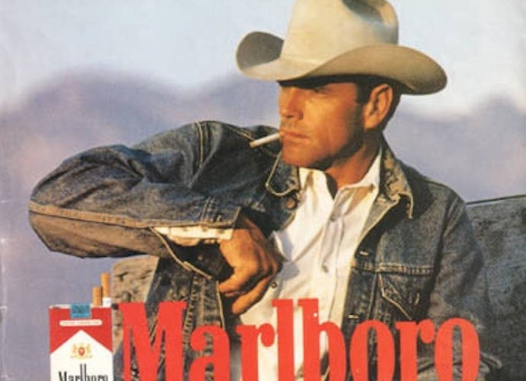 marlboro swot Marlboro brand analysis 1 index trends 3 analysis value chain 7 swot 8 blue oceans 10 porter forces 11 strategy 12 brand positioning 13 position statement 14 customers 15 product 19 revenues 21 brand mantra 27 brand elements 28 brand experience 30 goals and objectives 33 conclusions 34 2.