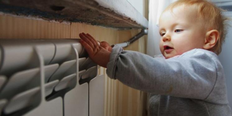 Сага про тепло: Як Шепетівка ризикує зам…