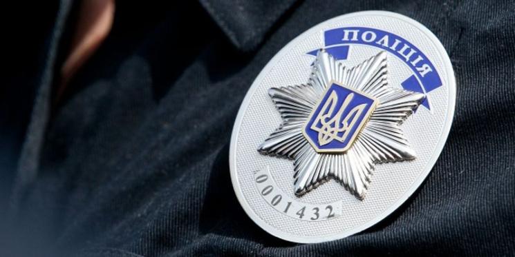 Двох підлітків-утікачів з Хмельниччини розшукали аж в Одесі