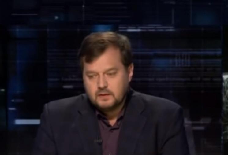 Депутат Козенко пообещал помочь включению Мелитополя всостав Республики Крым