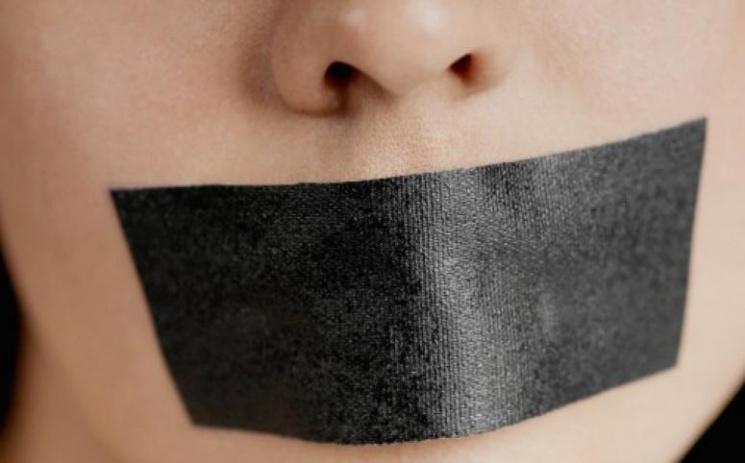 ВКраснодаре воспитатель вдетсаду заклеила рты скотчем нескольким детям